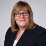 Bonnie C. Coleman | Hodges & Davis Law Firm Northwest Indiana