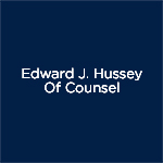 Edward J. Hussey of Counsel Porter County Law Firm