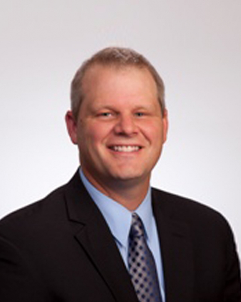 Steven J. Scott | Hodges & Davis Law Firm Northwest Indiana