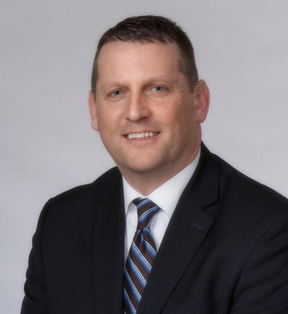 Benjamin T. Ballou | Hodges & Davis Law Firm Northwest Indiana