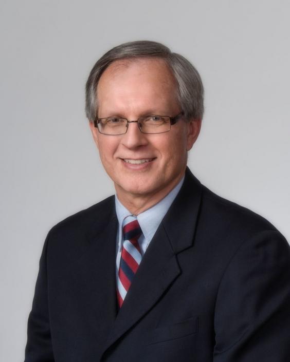 Gregory A. Sobkowski | Hodges & Davis Law Firm Northwest Indiana